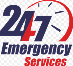 24 hour plumber Strathmore Heights