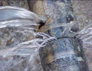 burst pipe plumber Mill Park